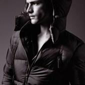 Armani Jeans 2012 - 2013 Sonbahar - Kış Koleksiyonu - 8