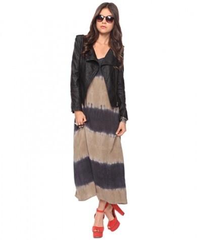 Uzun Elbise Kombinleri Serisi - 9