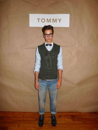 tommy20