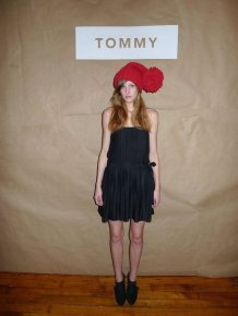 tommy8