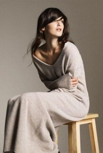 Zara-September-2010-Lookbook-02-1024x512