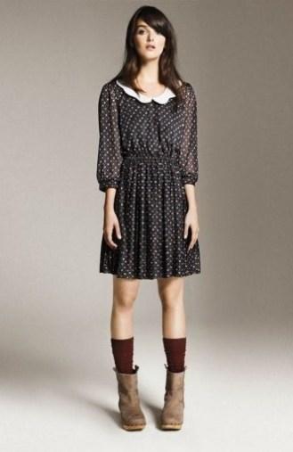 Zara-September-2010-Lookbook-03-1024x512