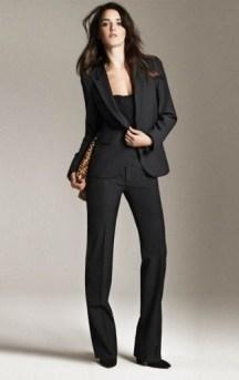 Zara-September-2010-Lookbook-07-1024x512