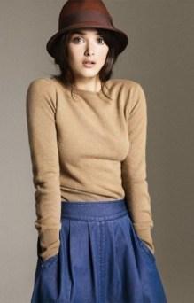 Zara-September-2010-Lookbook-08-1024x512