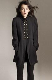 Zara-September-2010-Lookbook-11-1024x512