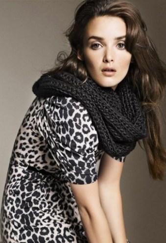 Zara-September-2010-Lookbook-14-1024x512