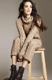 Zara-September-2010-Lookbook-20-1024x512