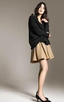 Zara-September-2010-Lookbook-22-1024x512
