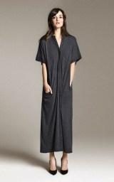 Zara-September-2010-Lookbook-24-1024x512