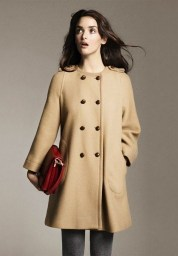 Zara-September-2010-Lookbook-25-1024x512