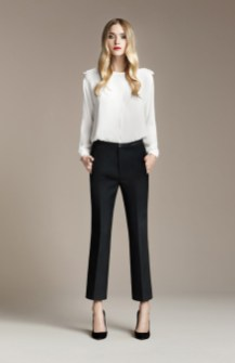 zara-ekim-lookbook-05