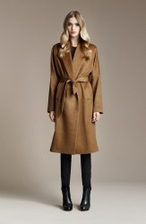 zara-ekim-lookbook-08