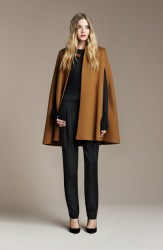 zara-ekim-lookbook-09