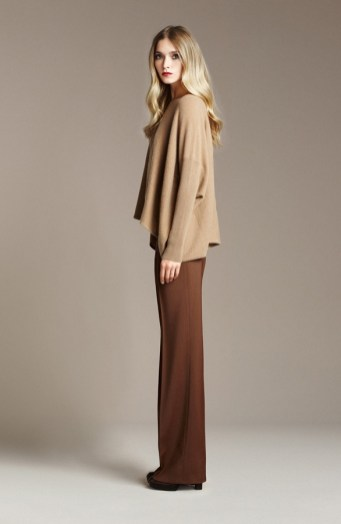 zara-ekim-lookbook-13
