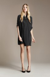 zara-ekim-lookbook-15