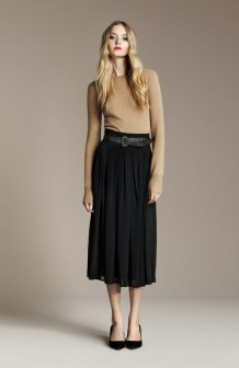 zara-ekim-lookbook-18