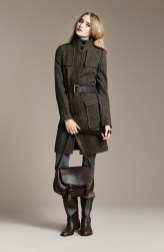 zara-ekim-lookbook-22