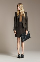 zara-ekim-lookbook-23