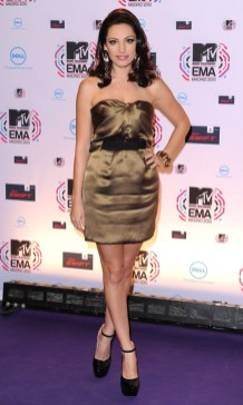 mtv music.07-kelly brook