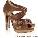 Alexandre Birman Vitello-01