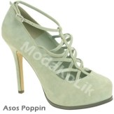 Asos Poppin