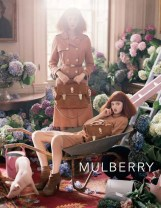 MULBERRY-CAMPAIGN-03