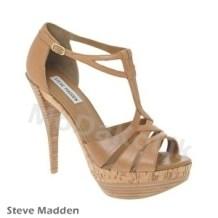 Steve Madden01
