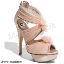 Steve Madden02