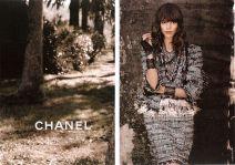 chanel ss 2011-02