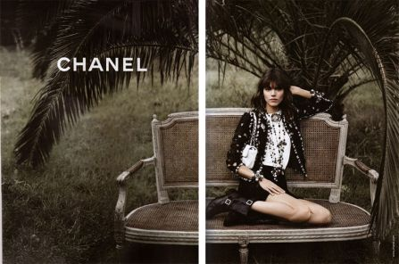 chanel ss 2011-04