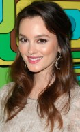 golden-globe-leighton-meester-afterparty