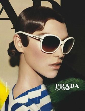 prada-08