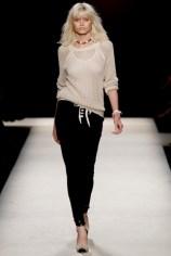 macrame-crochet-trend-01