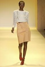 macrame-crochet-trend-02
