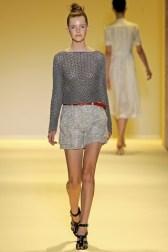 macrame-crochet-trend (3)