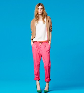 zara-new-color-pants-01