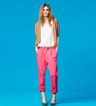 zara-new-color-pants-01