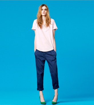 zara-new-color-pants-02