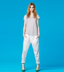 zara-new-color-pants-04