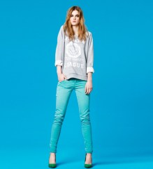 zara-new-color-pants-05
