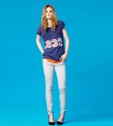 zara-new-color-pants-10