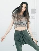 bershka-2011-yaz-lookbook-03