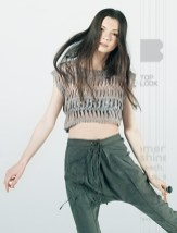 bershka-2011-yaz-lookbook-03