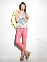 bershka-2011-yaz-lookbook-04