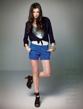 bershka-2011-yaz-lookbook-09