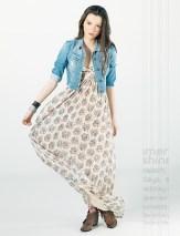 bershka-2011-yaz-lookbook-11