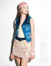 bershka-2011-yaz-lookbook-21