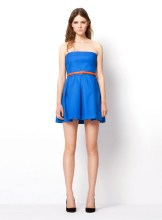 zara-colordresses-03