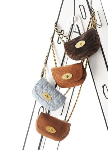 mulberry belt bags-01