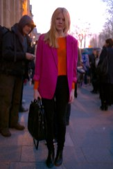 street style-colorblocking-02